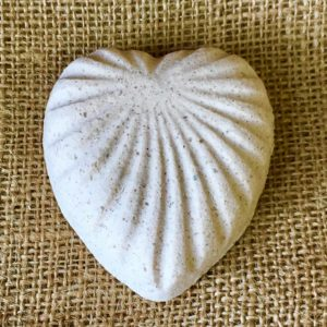 relax and unwind luxury bath bomb