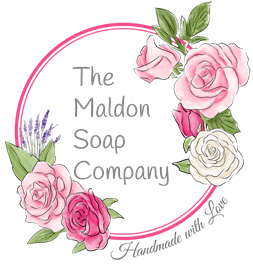 The Maldon Soap Company